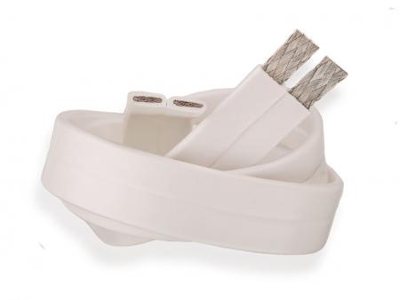 Supra Cables Flat 2x1.6 Lautsprecher