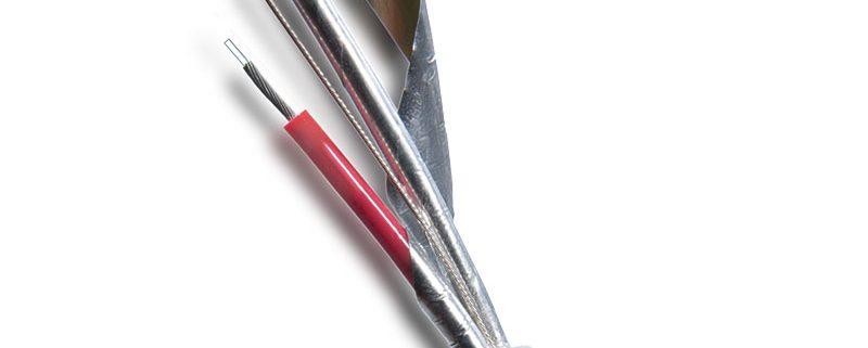 Supra Cables EFF-I HiFi Kabel