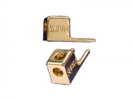 Supra Cables Fork XL Kabelschuh