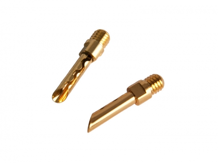 Supra Cables CombiCon Spade M6